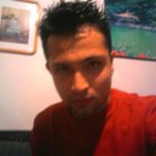 user773774161's avatar