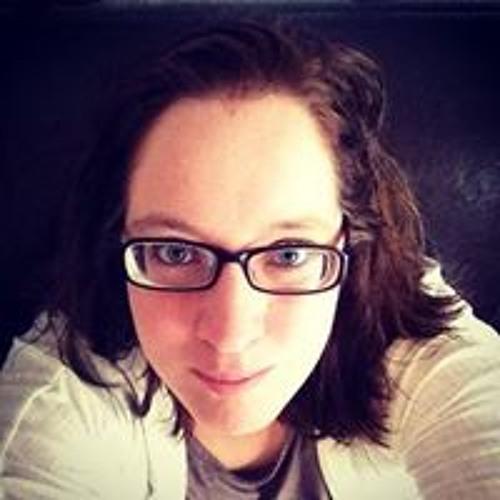 Kimm Pieters's avatar