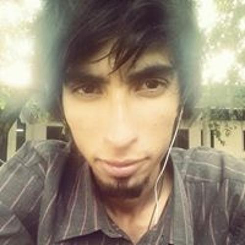 Leonardo Rocha 104's avatar