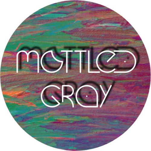 Mottled Gray's avatar