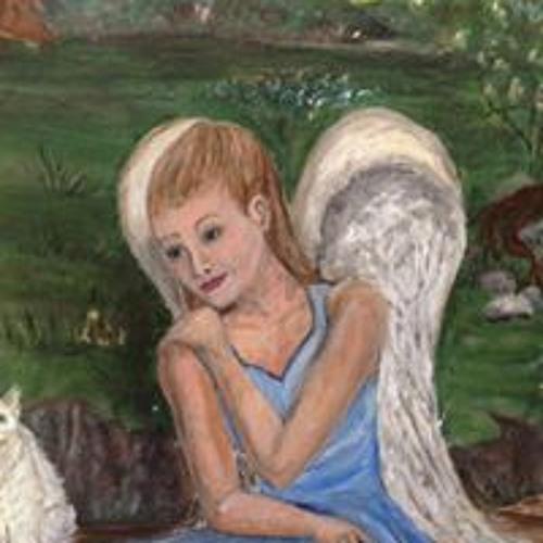 Sonia Lespérance's avatar