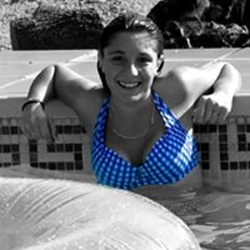 Alicia Fontes 1's avatar