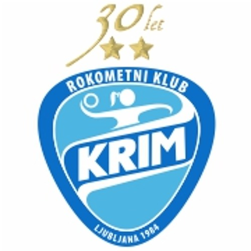 RK Krim Mercator's avatar