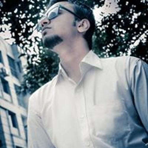 Sujit 1's avatar