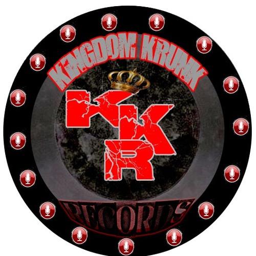 Kingdom Krunk Records's avatar