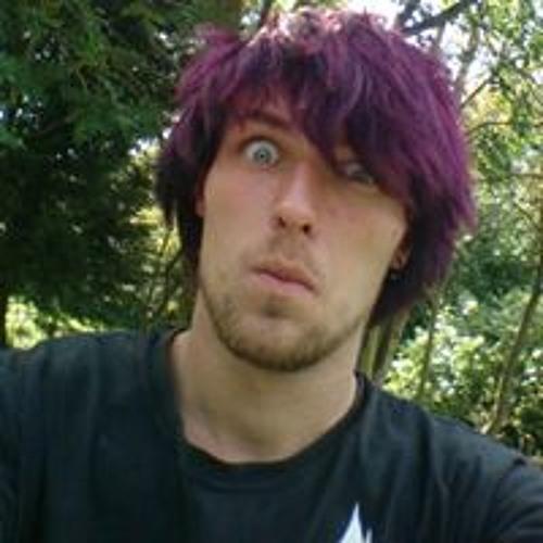 connor juggins's avatar