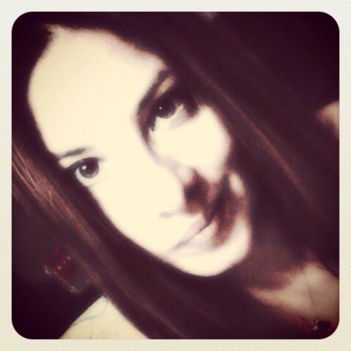 Margaricia Zambrano's avatar