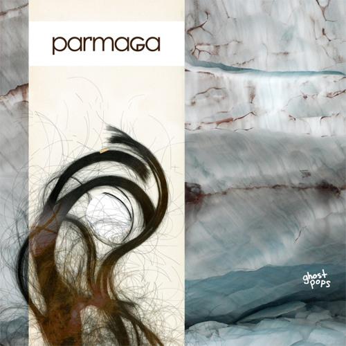 parmaga's avatar