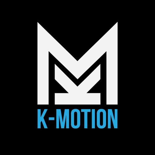 K-Motion's avatar