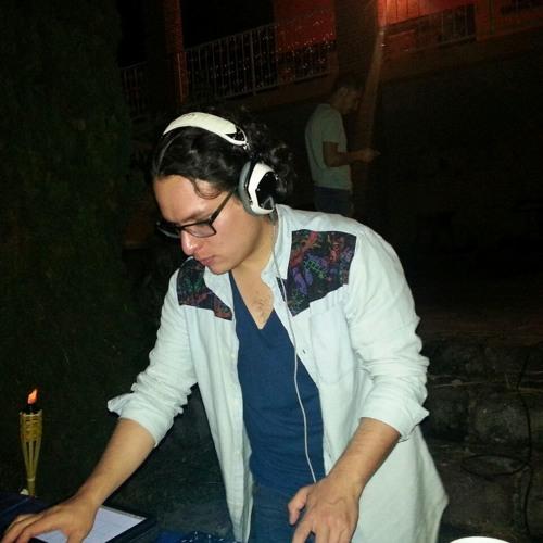 Venancio Piña's avatar