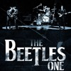 The Beetles One If I Fell