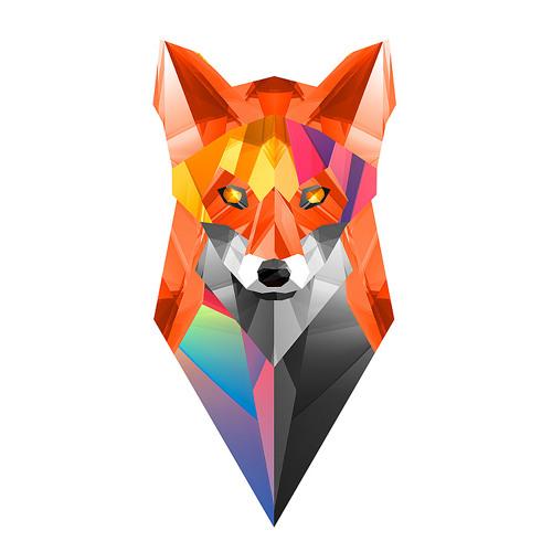 ZuneyBEATZ's avatar
