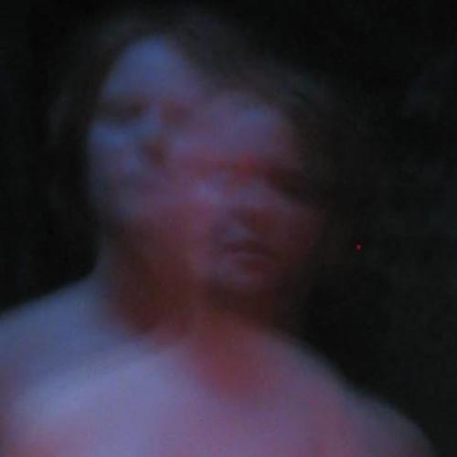 Avery Cerulean's avatar