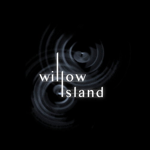 Willow Island's avatar
