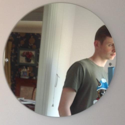 jacktheking1's avatar