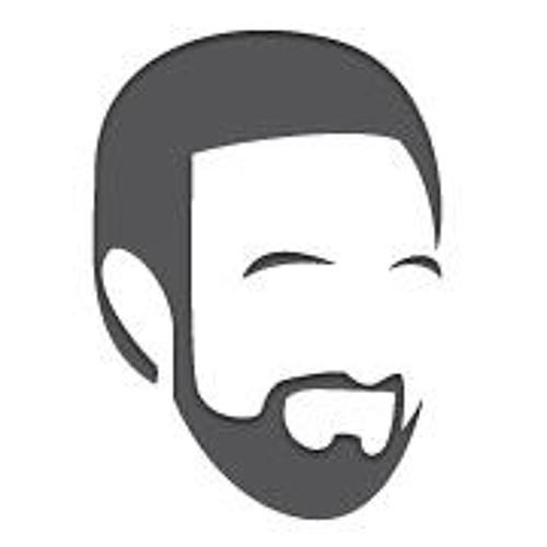 Raz-L's avatar