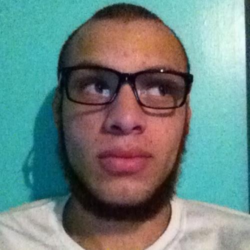 Black Handit's avatar