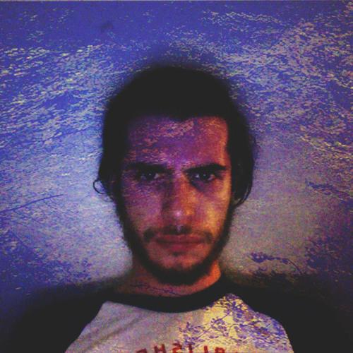 Dominick Ménard's avatar