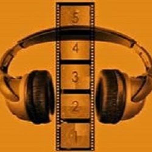 Dess Musique-Film-UQAM's avatar