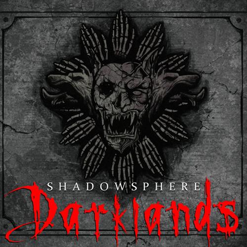 shadowsphere's avatar