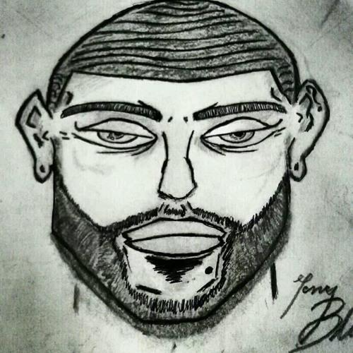 MrTonyBlu's avatar