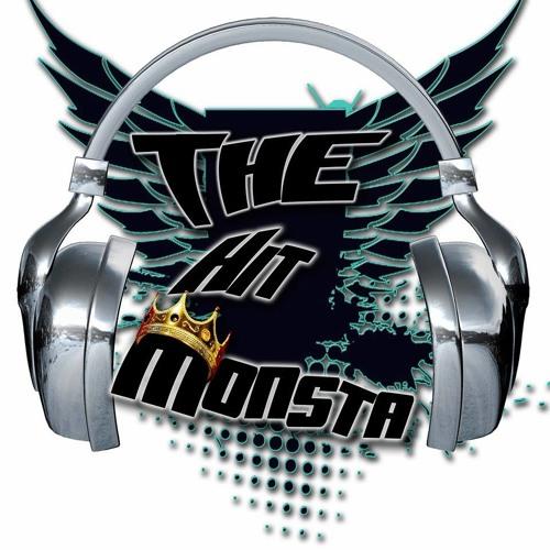 TheHitMonstaBeats's avatar