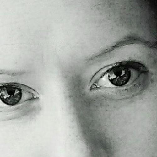 frynia's avatar