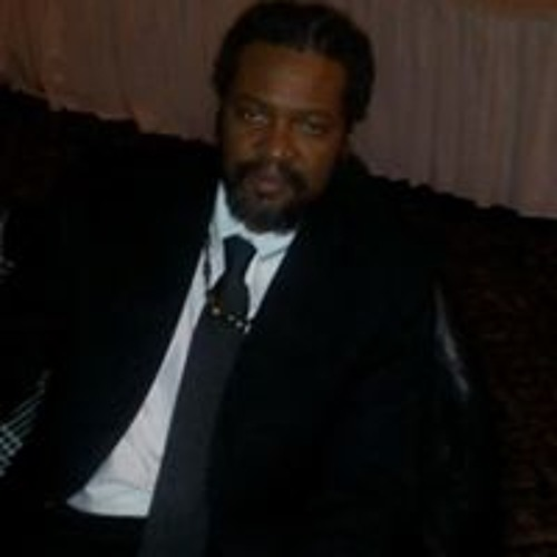 Clive Jackson 6's avatar