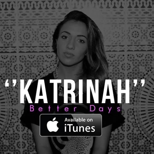 Tracks By Katrinah's avatar