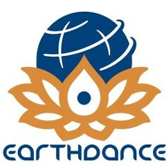 Earthdance Wales