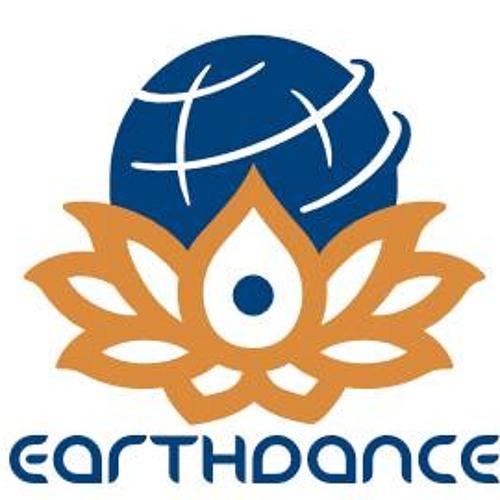 Earthdance Wales's avatar