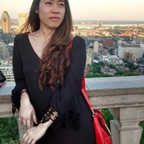 Julie Pun's avatar