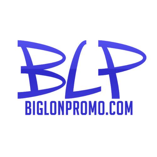 BIGLON's avatar