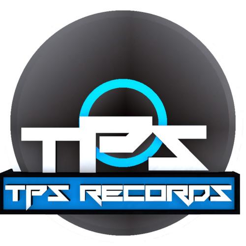 TPSRecords's avatar