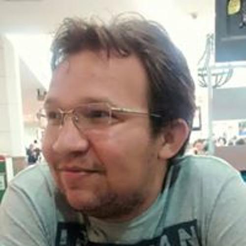 Rawlinson Lima's avatar