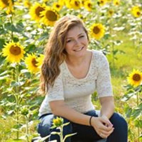 Lauren Taylor 154's avatar