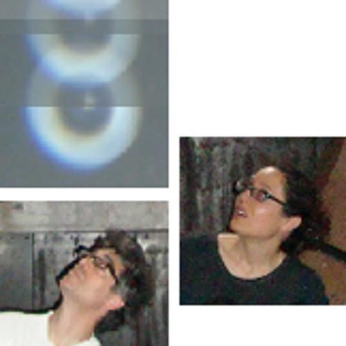 maya + rouvelle's avatar