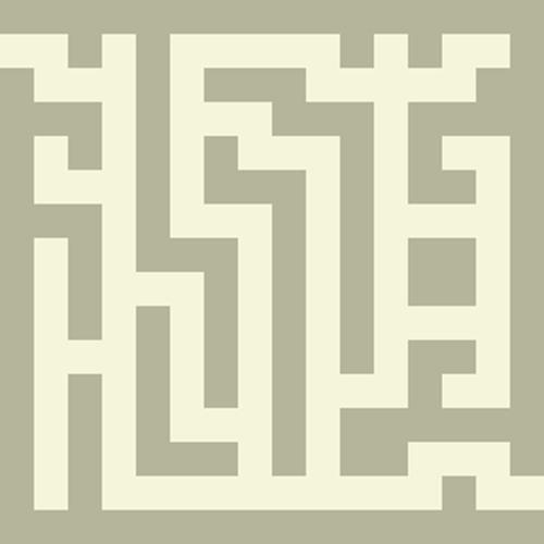 Beige Maze's avatar