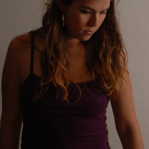 Racolina Maldonado's avatar