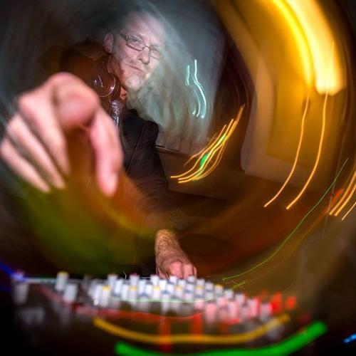 DJ Zac Carter's avatar