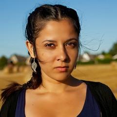 Lucia Rojas 10