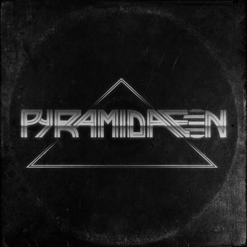 PyramidAeon's avatar