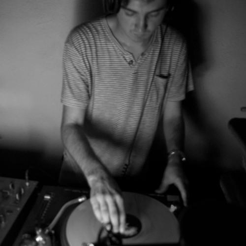 Greg Katz (musik)'s avatar