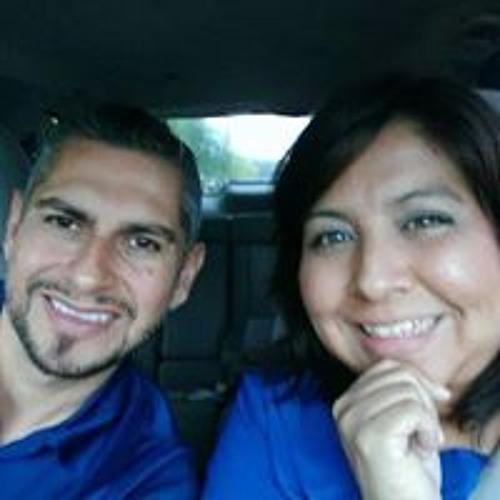 Sylvia Rodriguez 26's avatar