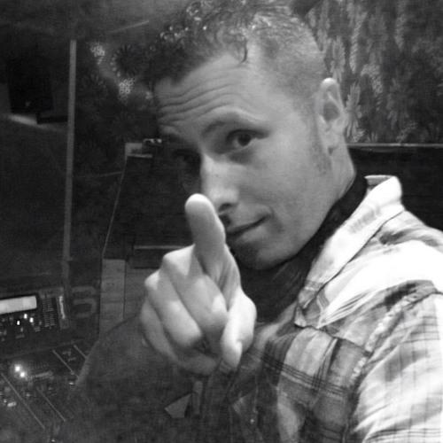 Steve SoulMafia Watts's avatar