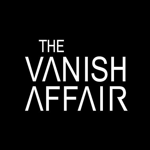 The Vanish Affair's avatar