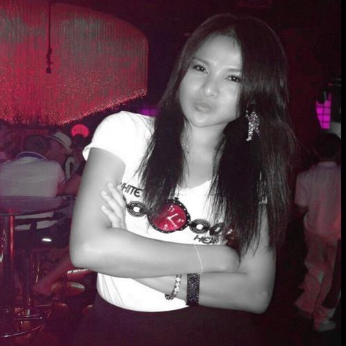 Yanisa Changdee's avatar
