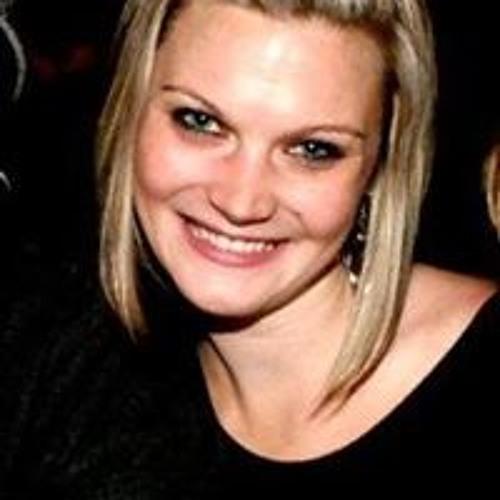 Amanda Wega's avatar