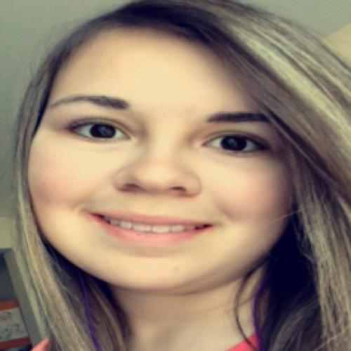 LilEm99's avatar