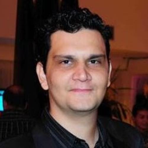 alexandre rigo 2's avatar